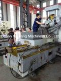 Qualitäts-Gang-wälzende Maschine stellt her (Y31125E)