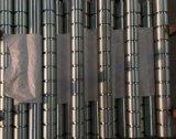 De Rol van het staal voor de Transportband van de Rol