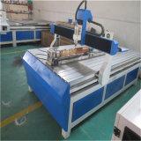 Router van uitstekende kwaliteit van de Reclame CNC van het Knipsel de Snijdende