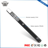 Ibuddy B6 Custom Color 350mAh núcleo cerámico Ecigs China Wholesale