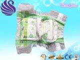 Super Absorption couches pour bébés OEM avec une haute qualité