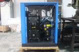 10HP de Compressor van de Schroef van de Lucht van Copco van de Atlas 7.5kw