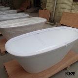 Tina de baño libre de las mercancías sanitarias del modelo nuevo