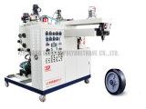 Polyurethan-Gussteil-Maschine für Rad-Fachmann-Hersteller