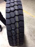 Neumático 155/65r13 del vehículo de pasajeros del invierno del neumático SUV de la polimerización en cadena