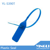 Various Transport Using (YL-S390T)のための高いSecurity Plastic Seal