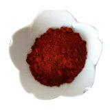 De Deklaag die van de Leverancier van China het Anorganische Oxyde van het Ijzer van het Pigment Masterbatch Rode schilderen