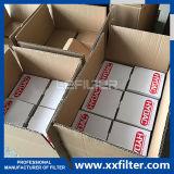 Filter-Abwechslung Hydac Hydrauliköl-Filter 0060r005bn4hc