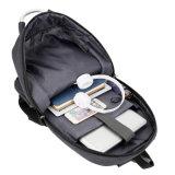Multifunktionssatz-Beutel-Schulter-Beutel der rucksack-Beutel-Männer