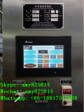 Plastic suave Hose Filling y Sealing Machine (B. GFN-301)