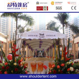 De Tent van het Huwelijk van de Markttent van de luxe