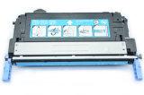 Neue echte Ce400A/Ce401A/Ce402A/Ce403A Toner-Kassette für HP-Drucker Laserjet