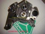 preço de fábrica Veículo Peças do Motor da Bomba de Óleo Vg1246070022