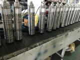5qgd1.5-80-0.55 submersible en acier inoxydable de la pompe à eau