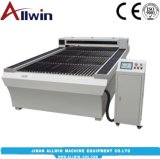 150W Laser Cutting Machine CO2 Laser Cutter 2000mmx3000mm Factory Price 세륨 Approved