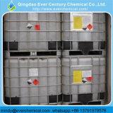 Le bac d'emballage de qualité industrielle Prix de l'acide acétique glacial CH3COOH