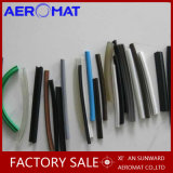 Size differente Brown Color FKM Ring Seals Viton O-Ring per Sealing Made in Aeromat