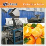 Sistema de Dissolução de Açúcar Hy-Filling
