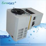 冷蔵室のコンデンサーの単位の凝縮の単位