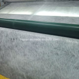 Mejor calidad de E-Glass Ligero trozos de hilo de fibra de vidrio Mat