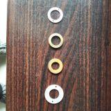 pièces de rechange du joint en cuivre pour l'auto