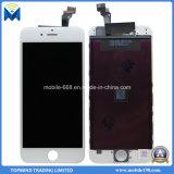 Neu! LCD reparieren, der für iPhone 6 LCD, für iPhone 6 LCD-Montage-Touch Screen komplett ist