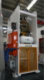 Máquina Semiclosed da imprensa da elevada precisão H1-200