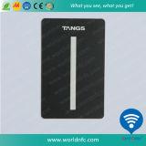 915MHz Monza 4 Chip 10m Read Distance UHFChipkarte