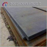 耐摩耗性の熱間圧延の摩耗の耐久力のある鋼板
