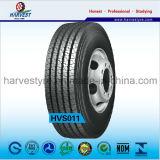 Neumáticos sin tubo de R19.5 TBR