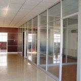 [10مّ] واضحة مكتب غرفة [أولترا] يليّن زجاج