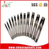Perfuradores ocos mais de alta qualidade/perfuradores de furo feitos em China