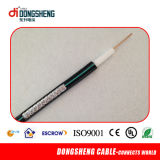Rg59 Cable Coaxial 75 Ohm