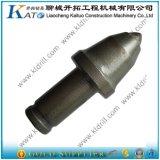 Btk14/Cutting Bit-/Bergbau-Bit-/Zerkleinerungsmaschine-Bit-/Coal-Auswahl