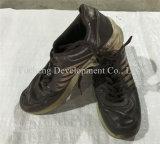 عمليّة بيع حارّ يستعمل أحذية