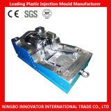 Aparelho doméstico High-Precision do Molde de Injeção de Plástico Elétrico (MLIE-PIM001)