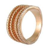 925 серебряно охладьте ювелирные изделия R10566 способа серебра 925 оптовой продажи кольца конструкции