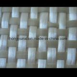 Prodotto nomade intessuto di vetro di fibra per il processo di FRP
