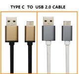 RJ45+HDMI+SD+2*USB3.0 a+PdのアダプターへのUSB3.1タイプC