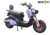 Vespas de motor frescas de la montura del deporte, vespa del motor eléctrico para los adolescentes
