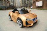 2017 Newest style voiture pour les enfants Baby-ride sur la voiture électrique 5189
