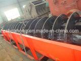 Nuovi oro della vite di Huahong/minerale metallifero/lavatrice sabbia/della pietra