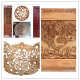 切断、彫版およびMilllingの木製の家具機械のためのCNCのルーター