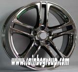 Auto Alloy Wheel für BMW /Benz /Audi