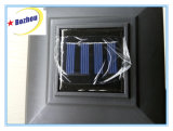 Alto potere chiaro solare del giardino LED