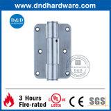 Cerniera di Pin di Nrp del hardware della mobilia dell'acciaio inossidabile 201 per il portello (DDSS034)