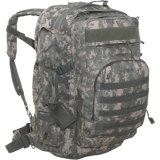 на Backpack Backpack звероловства дороги тактическом