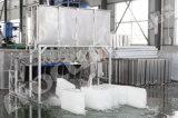 Focusun ha avanzato la pianta del ghiaccio in pani 25tpd