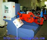 Il Gravity Casting Machine per Brass Parte (JD-AB500)