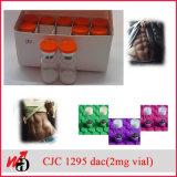 Acetato químico farmacêutico de Trenbolone da hormona esteróide crua